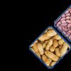 Peanuts & Peanut Kernels
