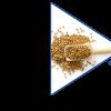 Buckwheat Seeds & Kernels